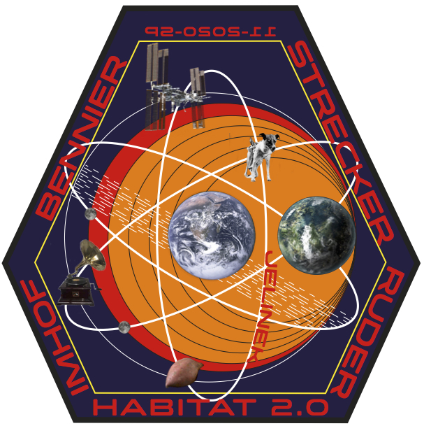 mission patch HABITAT.jpg